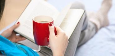 8 cărți inspiraționale pentru profesori