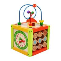 cubul-cu-activitati-jucarii-copil
