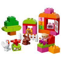 lego-copil-cadou