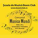 scoala-de-muzica-boem-club
