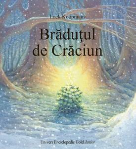 bradutul-de-craciun_1_fullsize