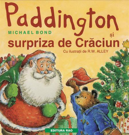 paddington-si-surpriza-de-craciun_1_fullsize