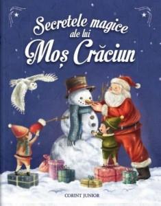 secretele-magice-ale-lui-mos-craciun_1_fullsize