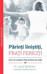 1457342722parinti-linistiti-frati-fericiti-cum-sa-crestem-frati-prieteni-pe-8095002