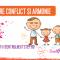 """Câștigă o invitație la atelierul pentru părinți Atașament prin joc – de la conectare la vindecare"""" !"""