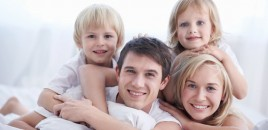 Decalogul nostru sau 10 principii pe care dorim să  insuflăm copiilor noștri
