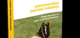 Mindfulness pentru părinți