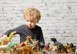 jucarie-dinozaur