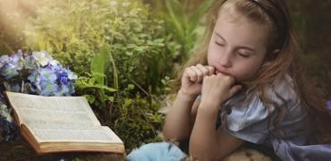 Cărți tematice pentru copii