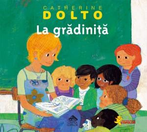 dolto_la_gradinita_m