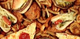 Mâncatul emoțional la copii