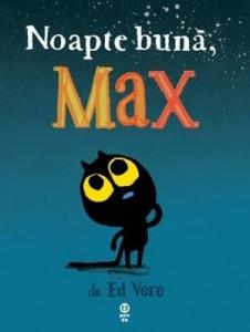 noapte-buna-max_1_fullsize