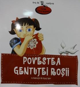povestea-gentutei-rosii-editia-i_1_fullsize