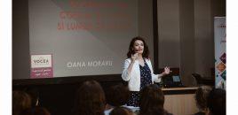 Cum pot părinții să umple golul lăsat de școala tradițională românească