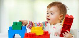 38 de activități potrivite pentru copii în perioada 12-18 luni