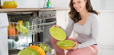 Cum un detergent de vase poate să facă pe cineva fericit (P)