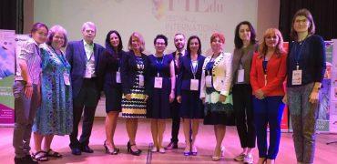 Festivalul International de Educatie 2017