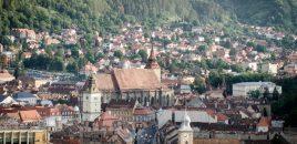 Locuri de vizitat în Brașov cu copiii