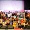 Despre FIEdu, 2017  sau Revoluția prietenoasă în educație