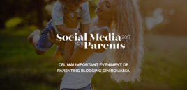 Live Social Media for Parents 2017