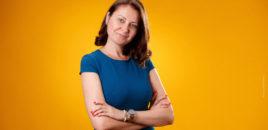 Curajul de a revoluționa educația – Interviu cu Claudia Chiru