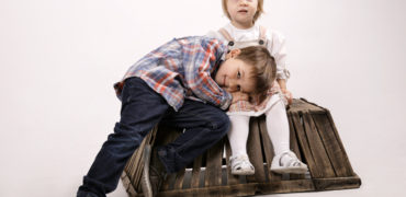 Activități de vacanță cu copiii