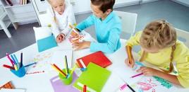 Cum alegem cel mai potrivit after school pentru copiii noștri (guest post)