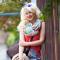Despre alimentație sănătoasă și frumusețe cu Sigina Pop, nutriționist dietetician