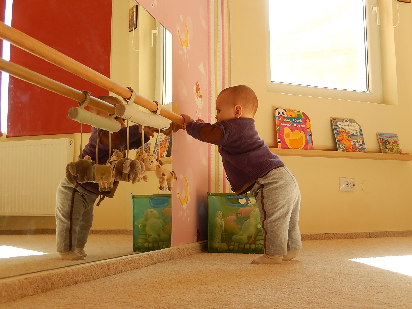 Amenajare Camera Montessori : Despre teoria și practica montessori cu raluca dobre suntpitic