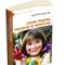 """""""Copiii noștri, frumoși și sănătoși"""" de Aletha Solter (recenzie)"""