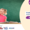 Gradinita, scoala si problemele lor- eveniment gratuit organizat de Social Moms
