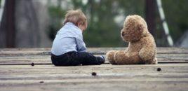 De ce ne este greu să ne jucăm cu copiii noștri