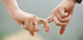 Cum terapia de cuplu poate aduce armonie în familie (guest post)