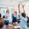 Cum alegem cea mai potrivită învățătoare pentru copil