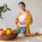 Cum le ajută pe mame un stil de viață echilibrat și sănătos (guest post)