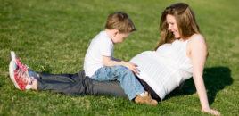 6 cărți care îi ajută pe părinți să le vorbească copiilor despre sex