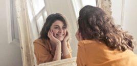 Femeia și rolurile sale sociale. 7 sugestii pentru a fi o femeie fericită (guest post)