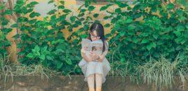Cum îl împrietenești pe copil cu lectura?