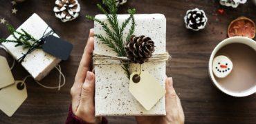 5 idei de cadouri pentru Crăciun în Brașov și poveștile de suflet din spatele lor