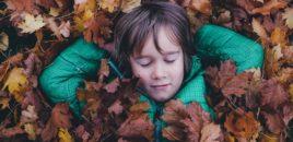 Cum îi învățăm pe copii să aibă răbdare