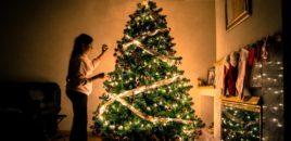 Tu ce ritual ai de Crăciun?