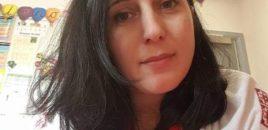 """Etica școlii e foarte importantă – despre webinarul """"Politici de comportament"""", susținut de Adina Drenga (guest post)"""