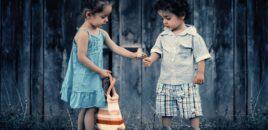 Cum poți crește un copil responsabil