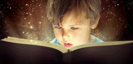 Cum să crești un cititor