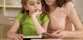 Copilul a luat o notă mică la școală. Cum îl pot ajuta?