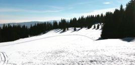 SkiGyimes și Băile Harghita – două destinații perfecte pentru iarnă și nu numai