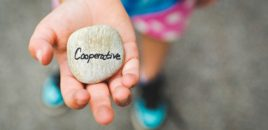 Învățarea prin cooperare sau prin competiție?