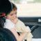 Cum prevenim răul de mașină la copii…și nu numai?