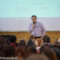 Nick Munteanu, un profesor pentru care sinceritatea, empatia și colaborarea sunt cheia către sufletul și mintea elevilor săi