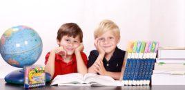 10 modalități prin care îți poți motiva copilul să învețe